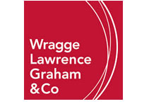 Wragge Lawrence Graham and Co.